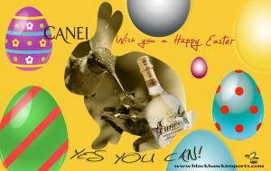 CANEI_Easter2