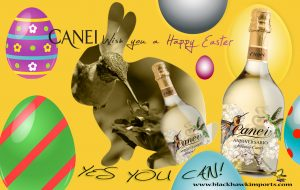 CANEI_Easter2B