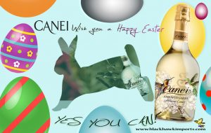 CANEI_Easter3