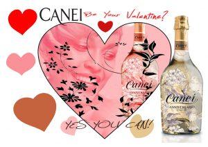 CANEI_Valentine1
