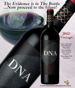 WM_Poster-DNA4