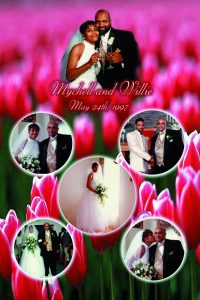 weddingposter2-copy