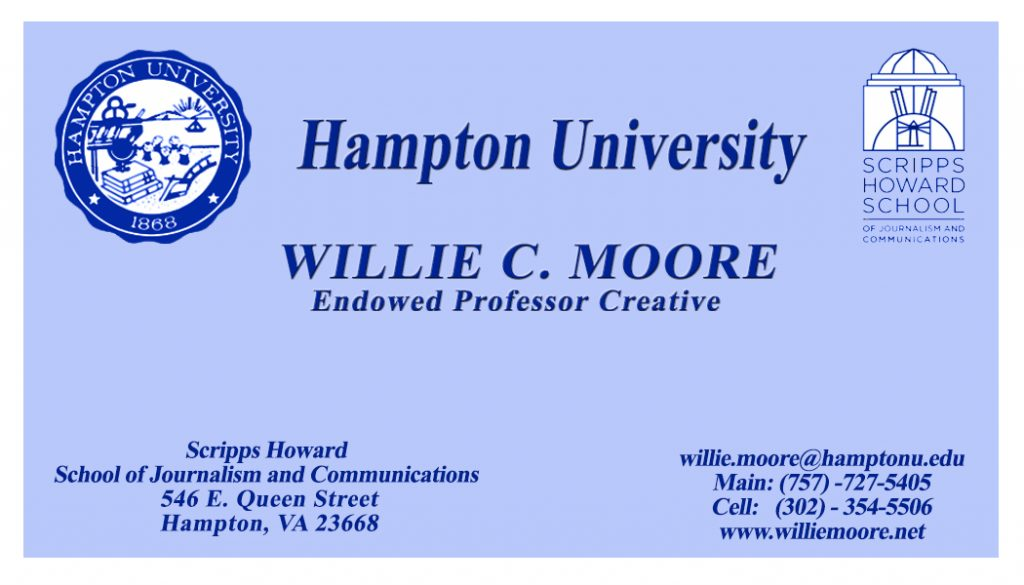 This image has an empty alt attribute; its file name is Hamptonu-card2018-1024x585.jpg
